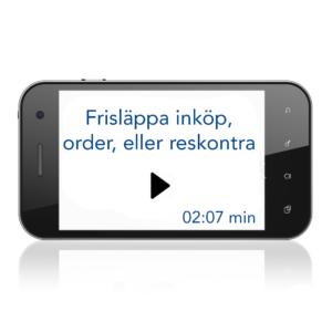 mobil_kunskap_frislappa_reskontra_2