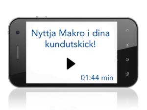 mobil_kunskap_makro