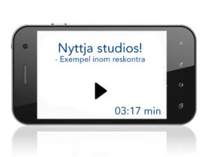 mobil_kunskap_studio_reskontra